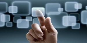tech-hand