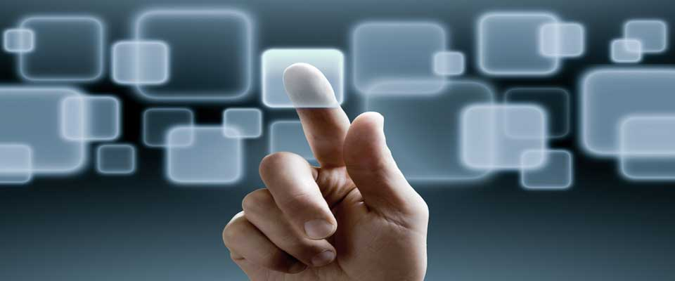 Technologies & Tools