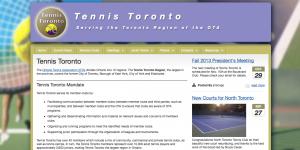 tennistoronto-home